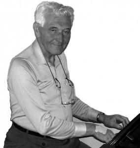 Alfred Janderka (2004)